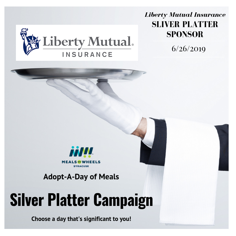 Silver Platter Campaign.png