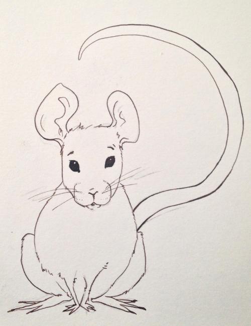 ratsoy.jpg