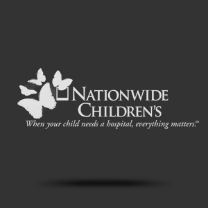logo-nch.png