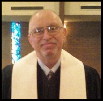 The Rev. David Hargrave   Interim Regional Connection Minister for East Texas  dhargrave@ccsw.org