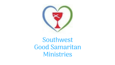 southwest-good-samaritan-ministries.png