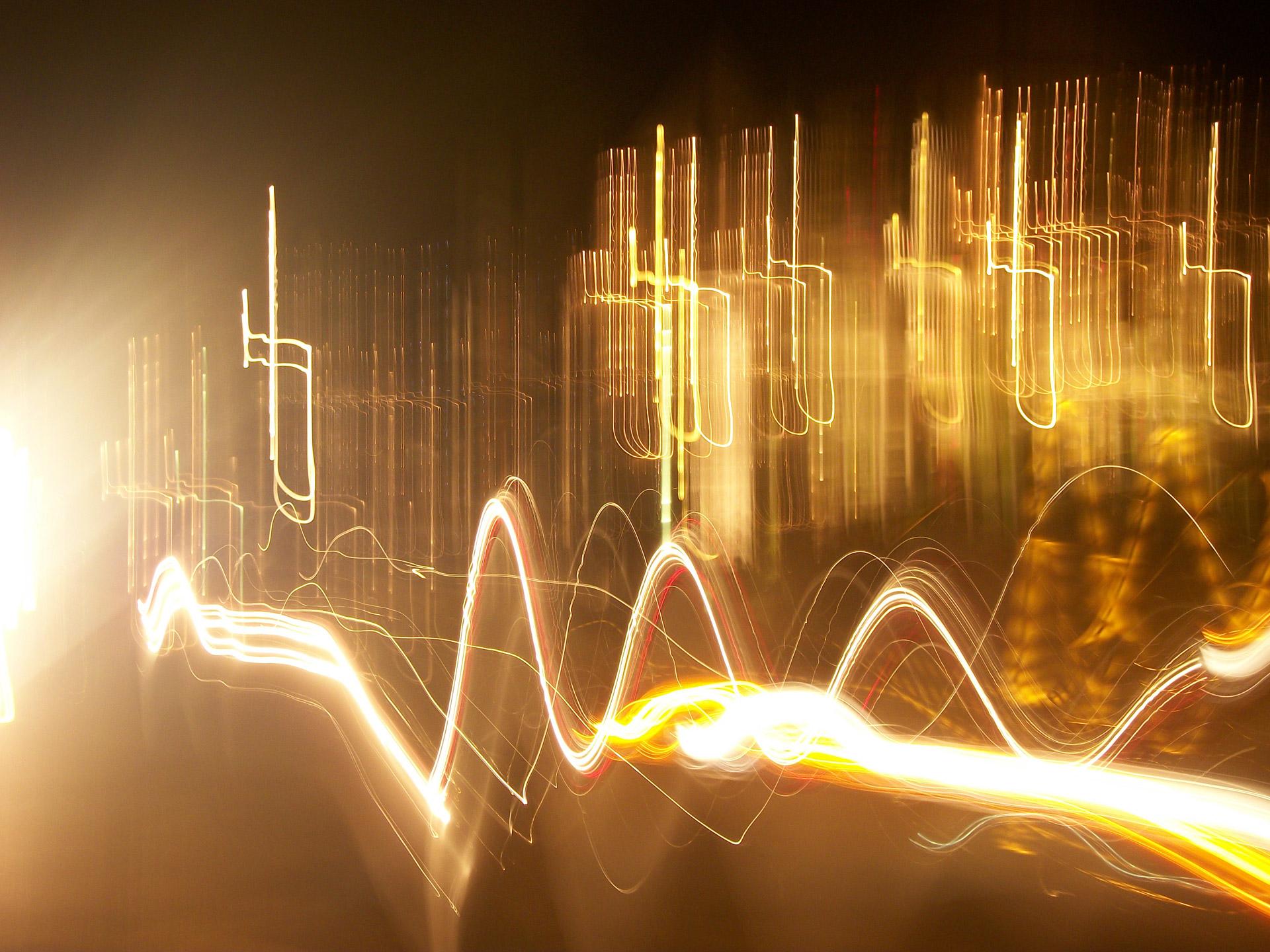 kinetic-2.jpg