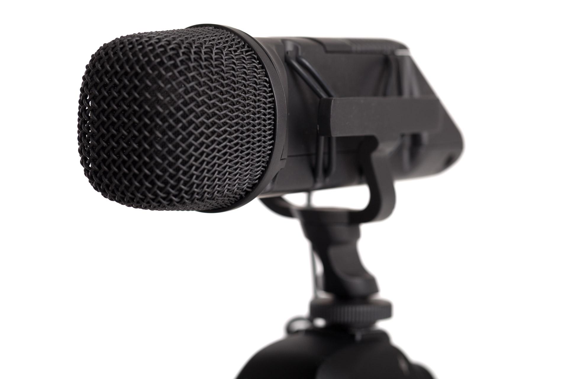external-microphone.jpg