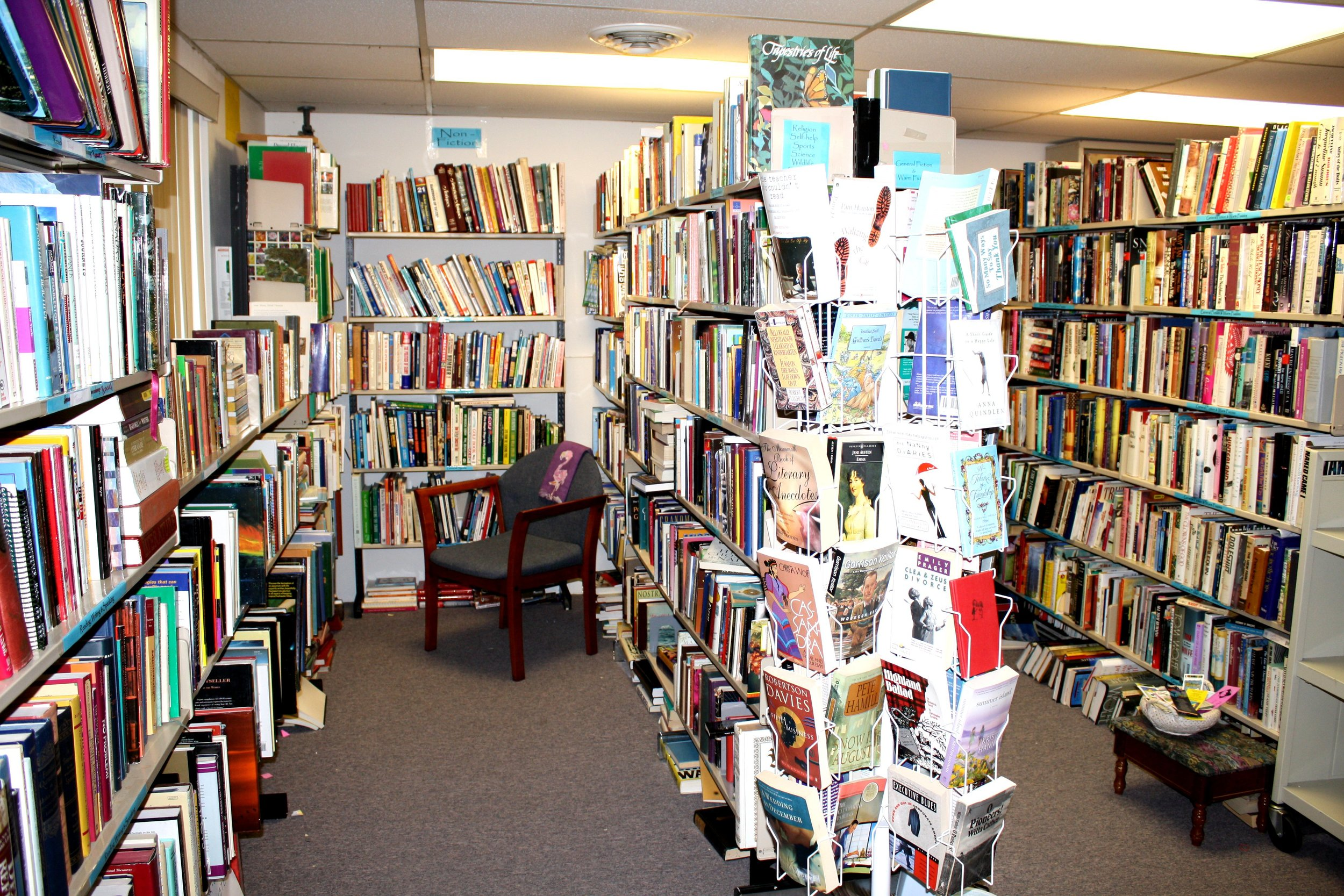 used-bookstore.jpg