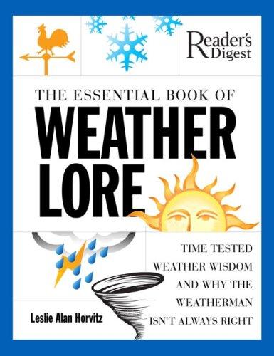 Weather Lore.jpg
