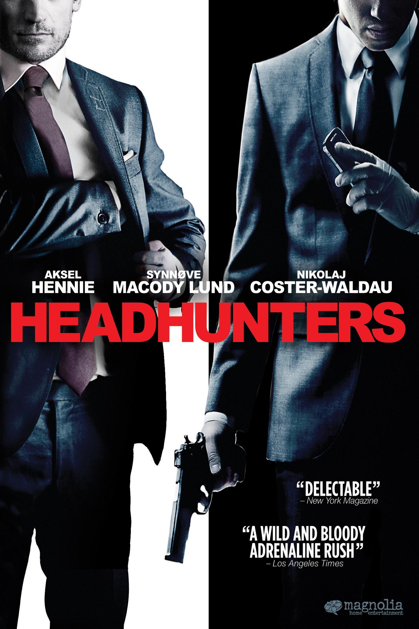 headhunters-poster-artwork-aksel-hennie-nikolaj-coster-waldau-synnove-macody-lund.jpg