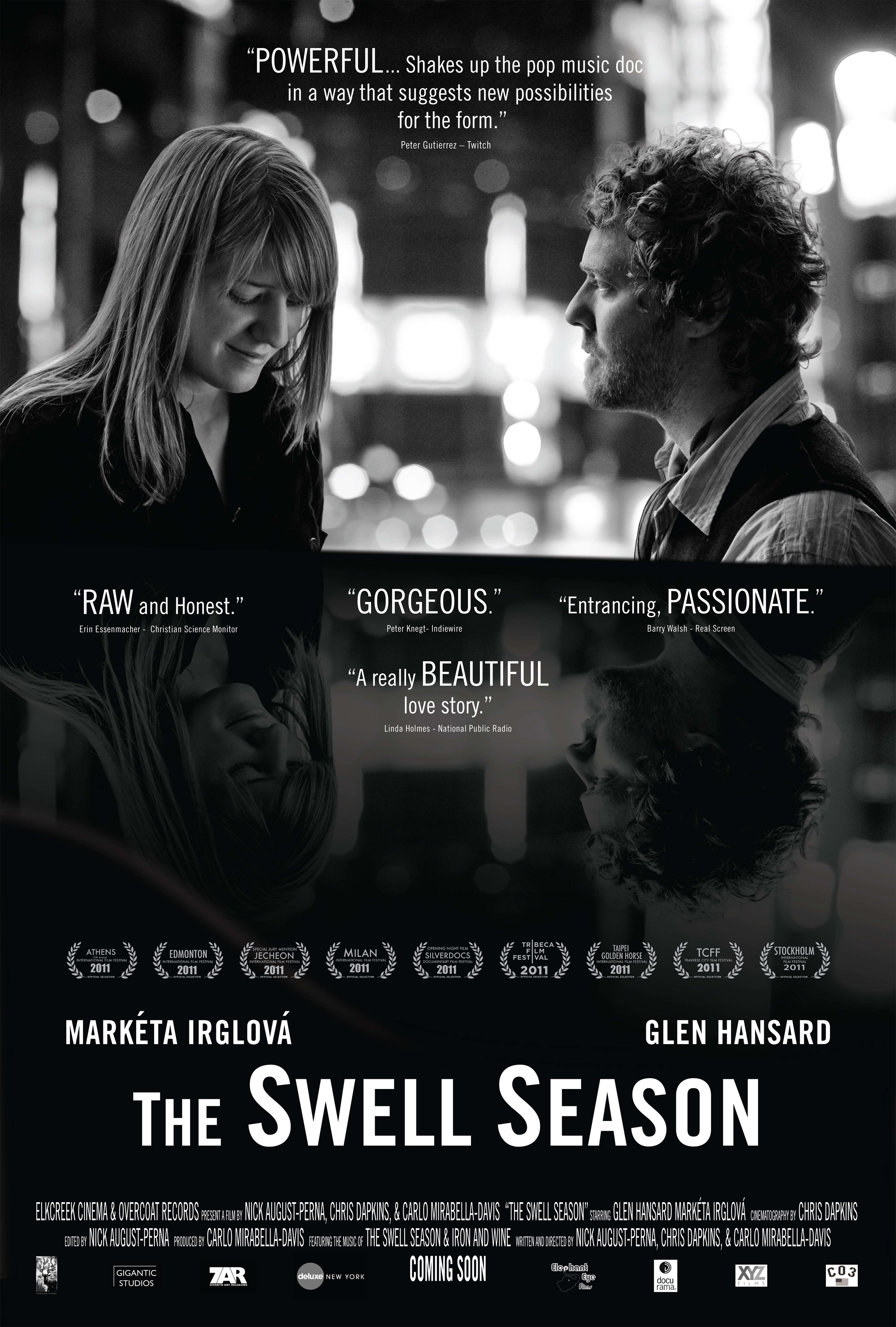 Swell Season