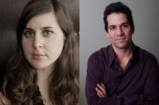 Maryam-Keshavarz-and-Paolo-Marinou-Blanco-The-Last-Harem.jpg