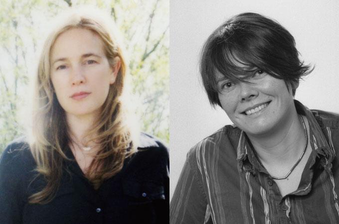 Vendela-Vida,-cowriter-and-Eva-Weber-Let-the-Northern-Lights-Erase-Your-Name.jpg