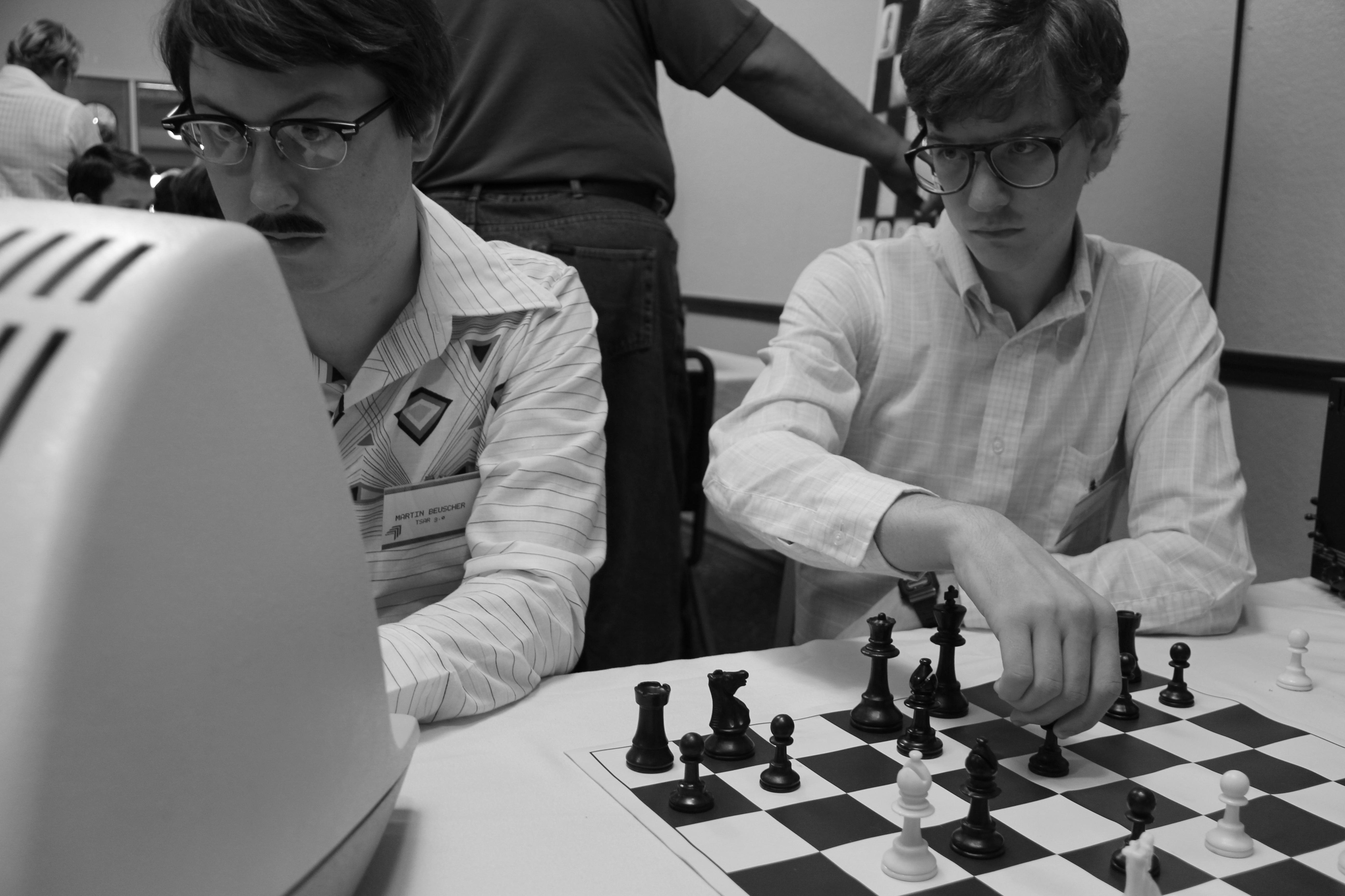 Computer_Chess_01.jpg