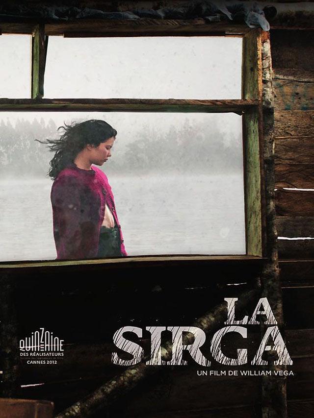 La_Sirga.jpg