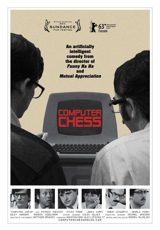 computer_chess.jpg