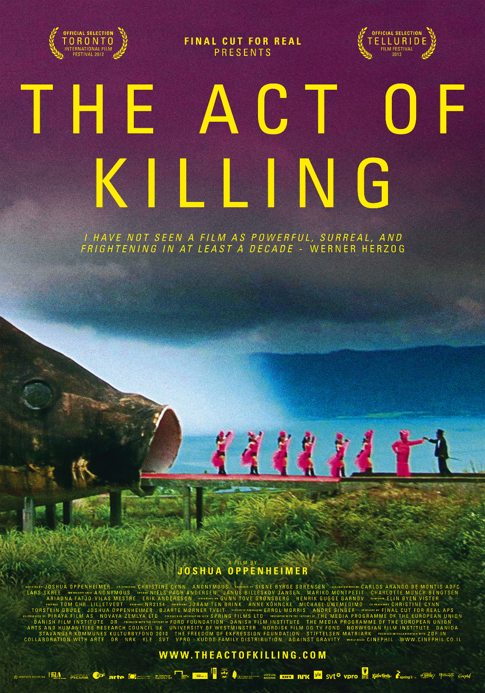 the-act-if-killing.jpg