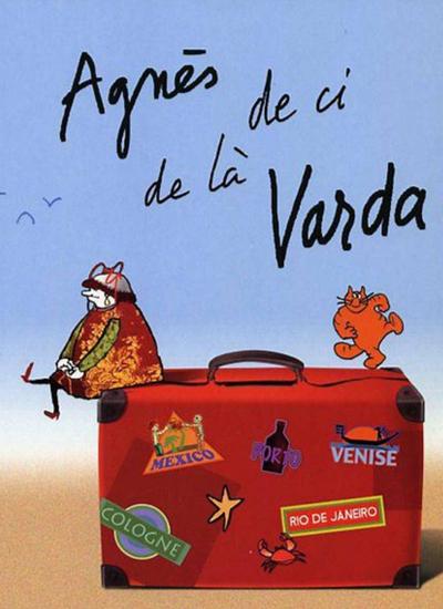 Agnes.Varda_.jpg