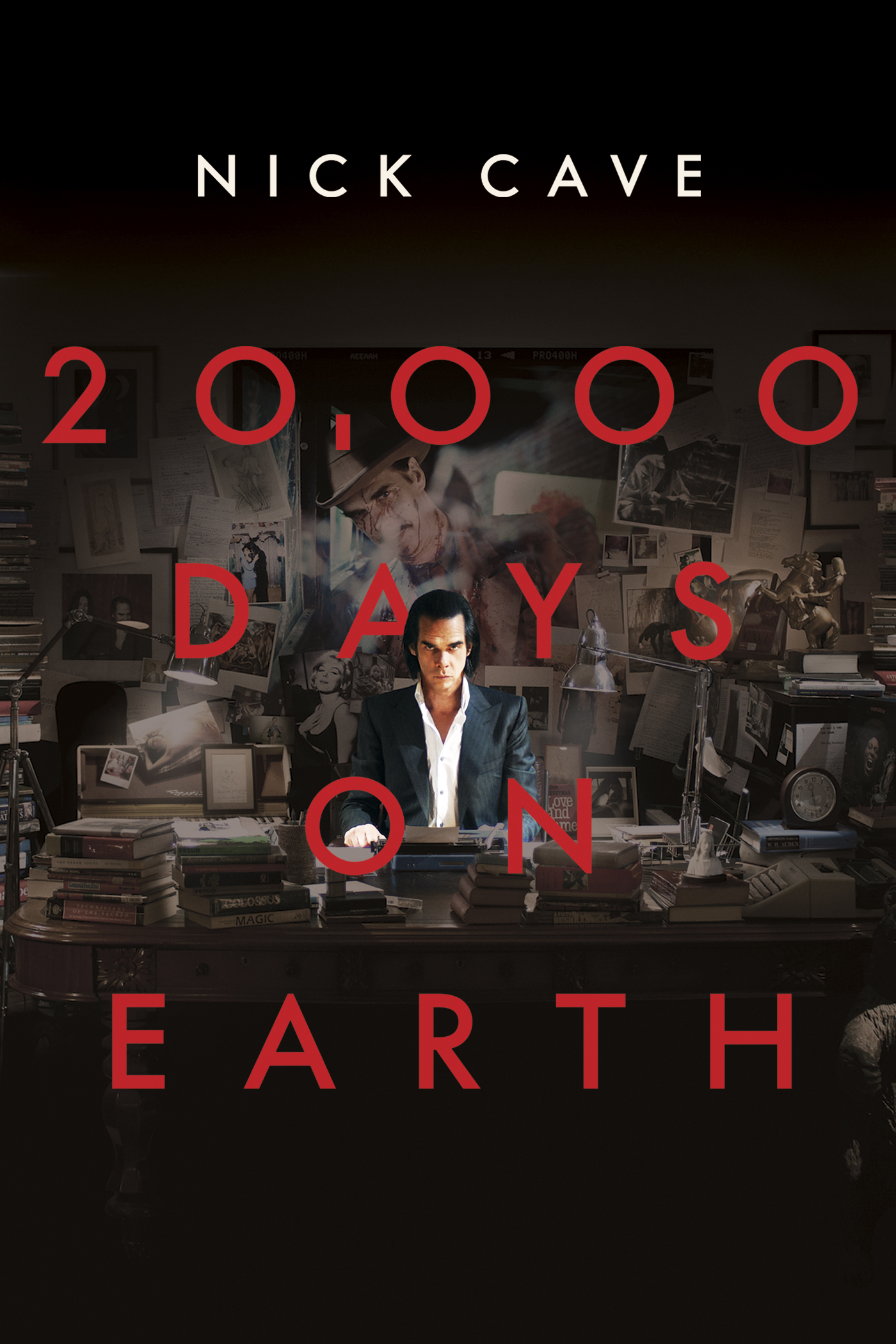 nv_aits_20000DaysOnEarth_Poster.jpg