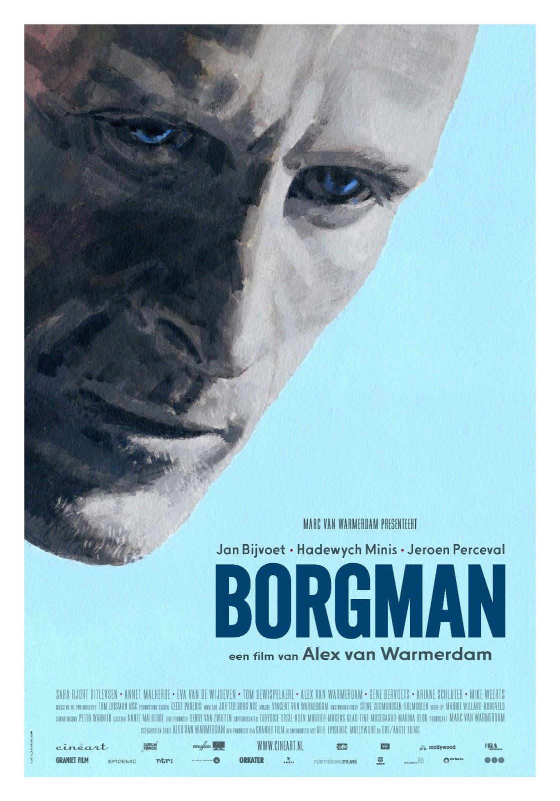 BORGMAN_poster.jpg