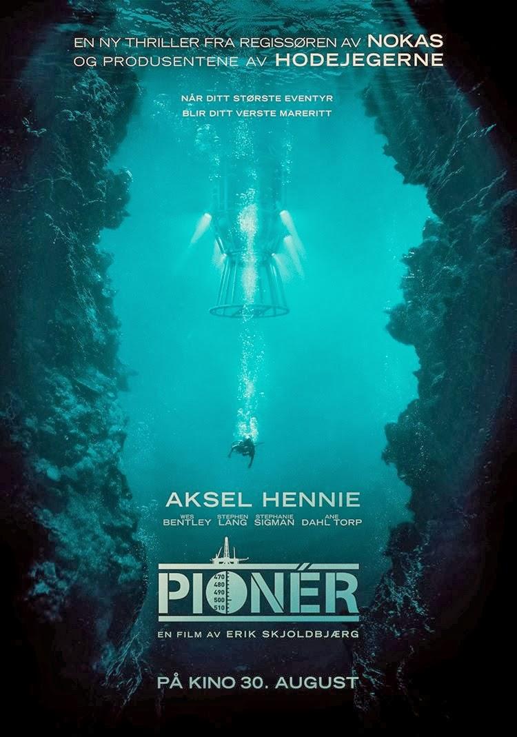 pioneer_xlg.jpg