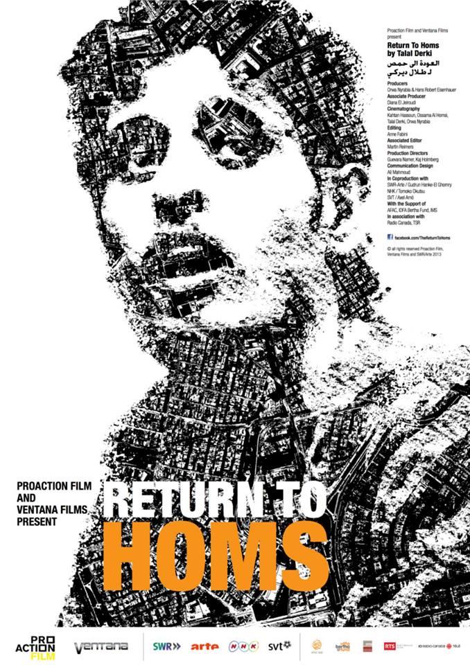 936full-the-return-to-homs-poster.jpg