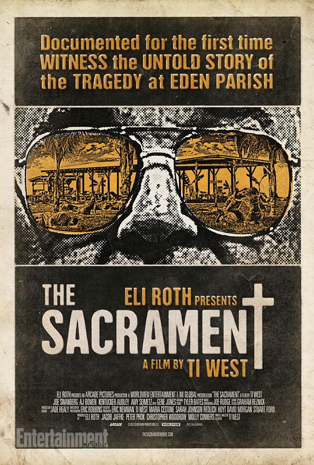 the-sacrament_612x907.jpg
