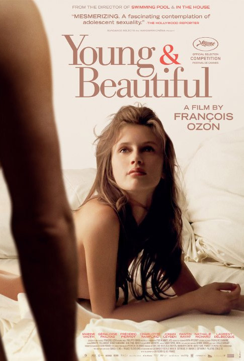YoungandBeautiful english title poster.jpg