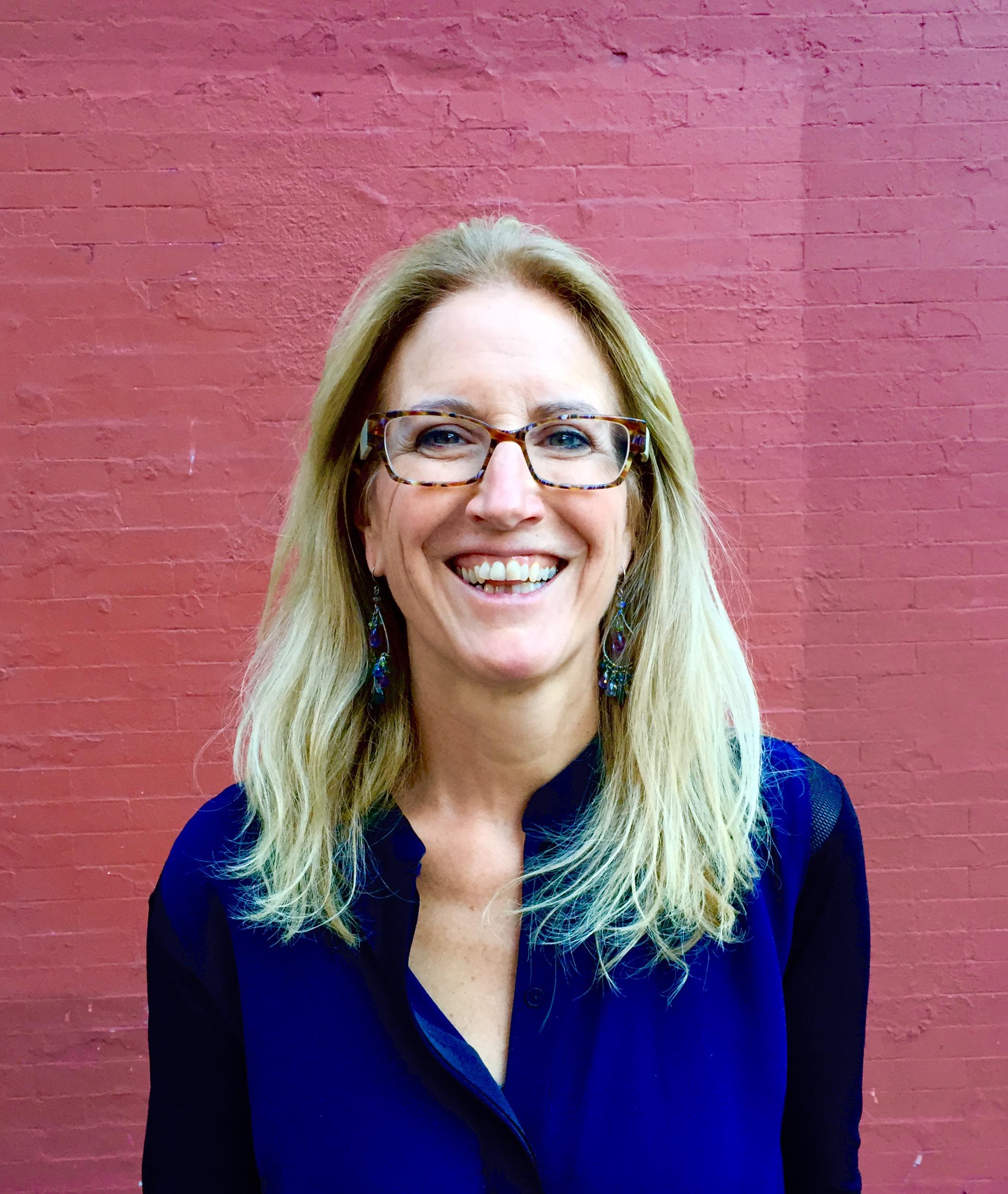 Laura Heberton