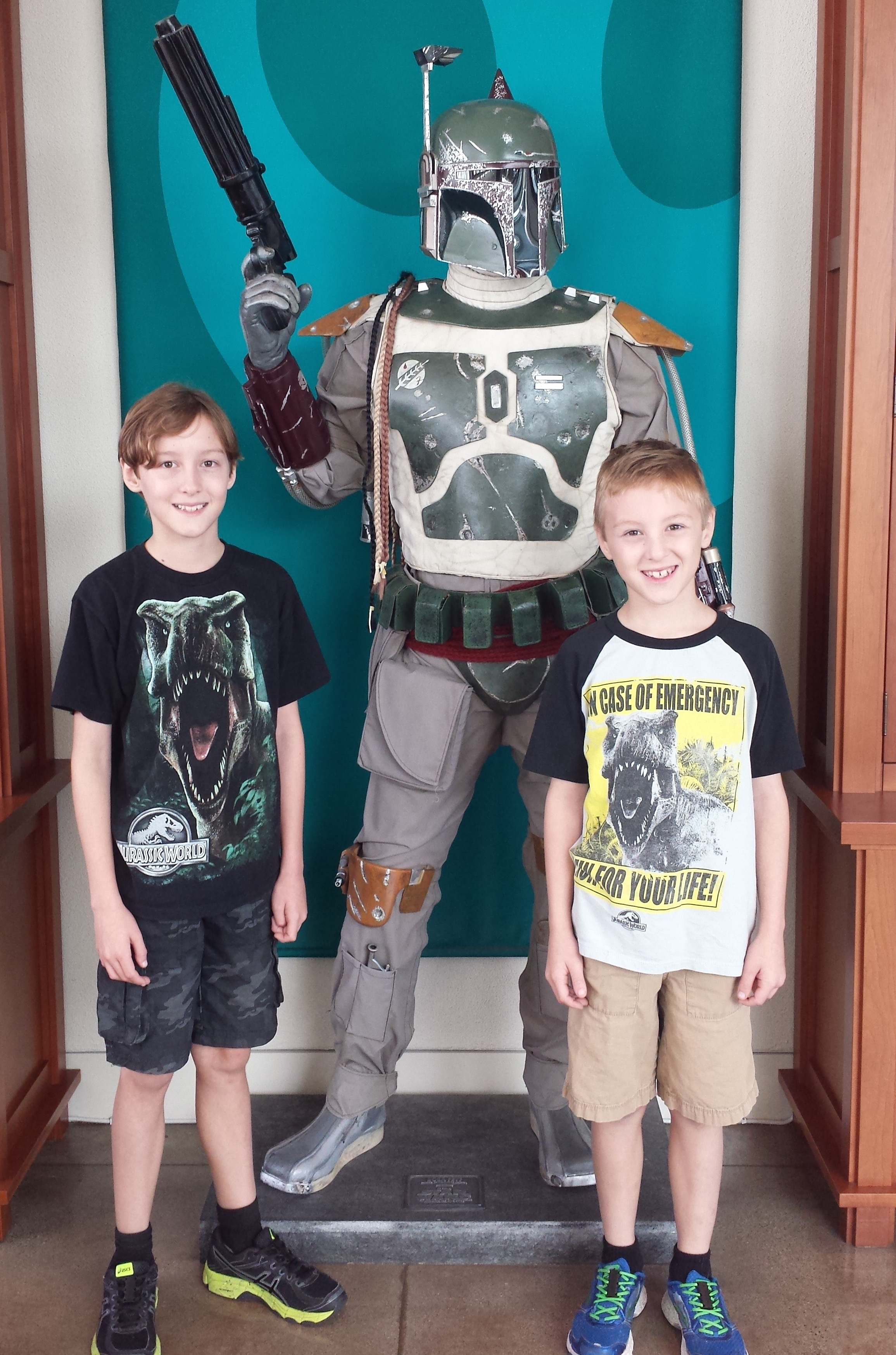 Aiden and Cal with Boba Fett.jpg