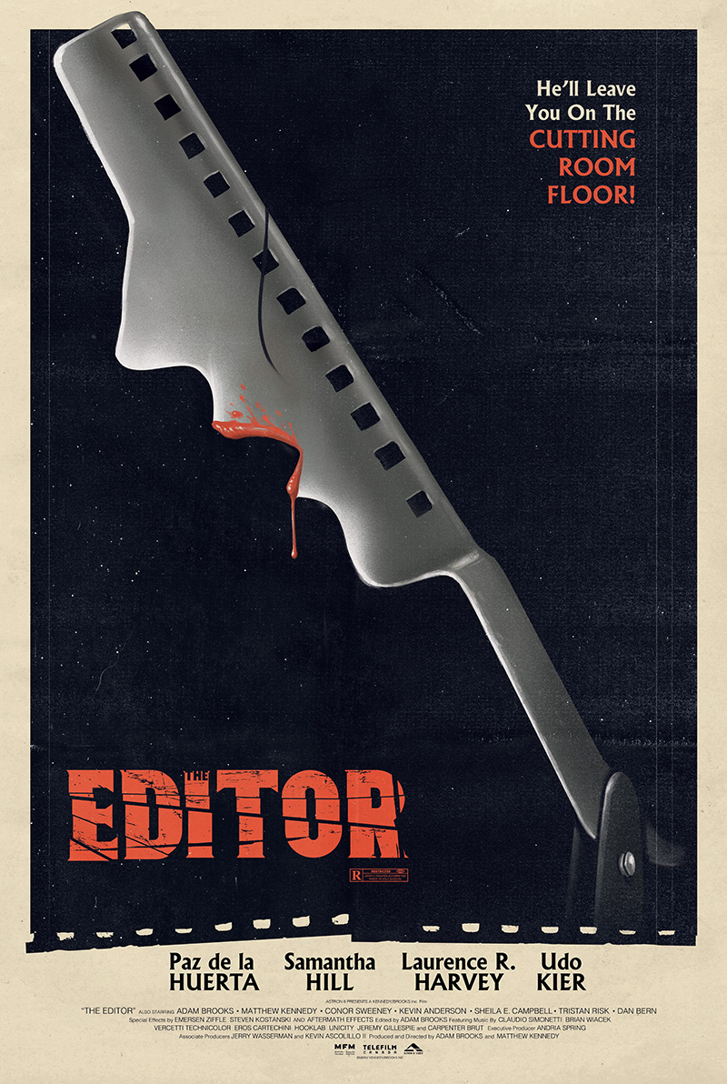 The Editor Poster by Ghoulish Gary Pullin.jpg
