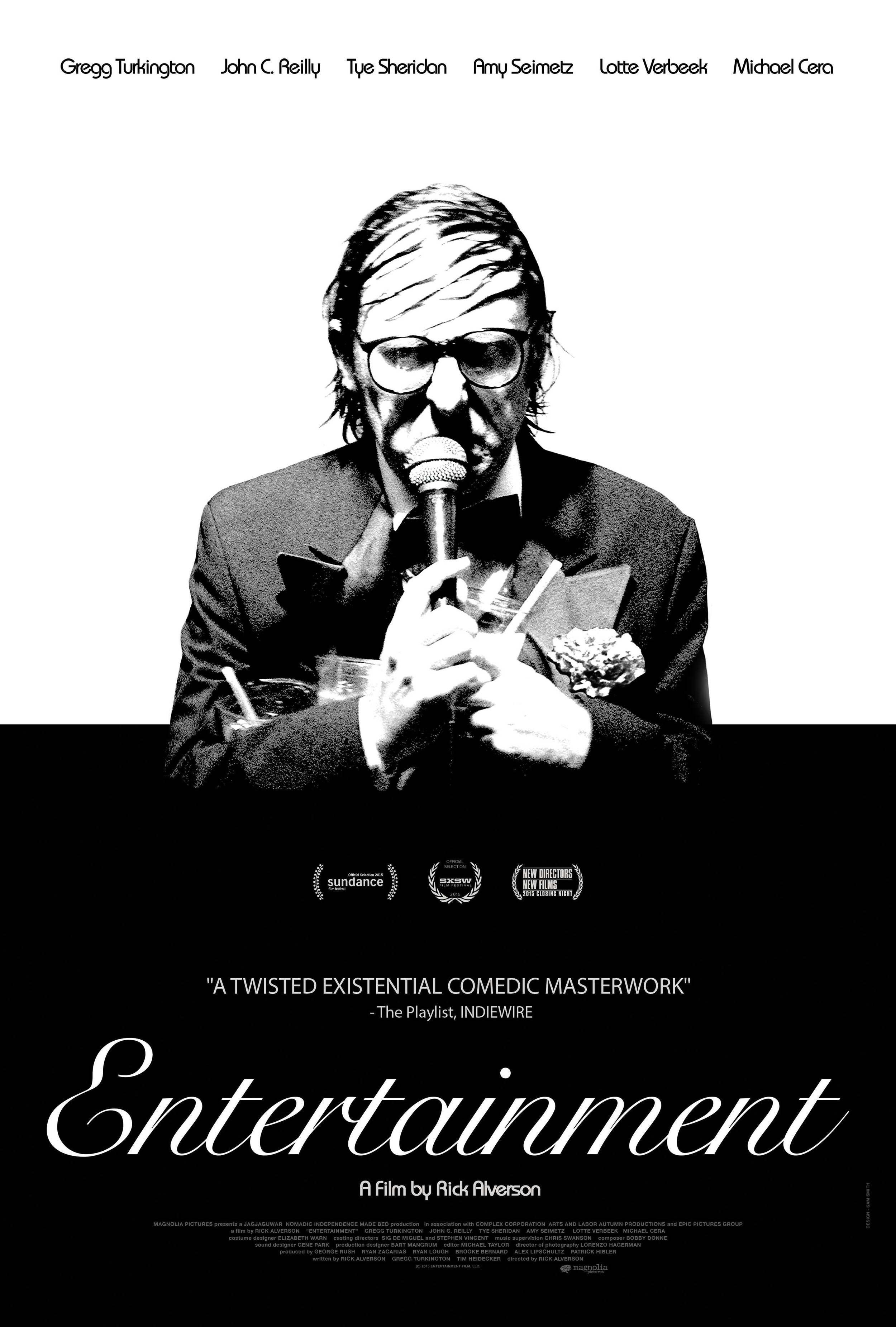 entertainment-movie-poster1.jpg