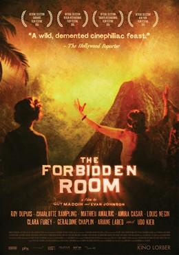 The_Forbidden_Room_poster.jpg