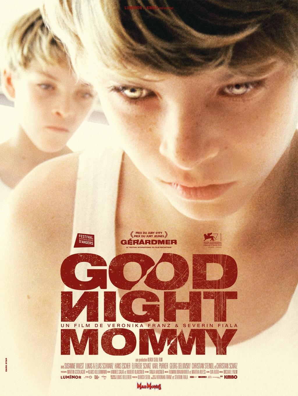 Goodnight Mommy.jpg