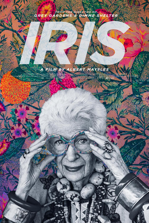 iris_poster.jpg