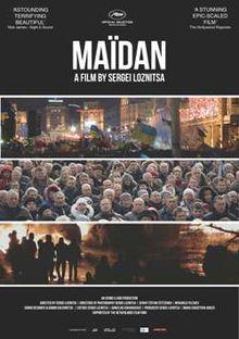 Maidan_filmposter.jpg