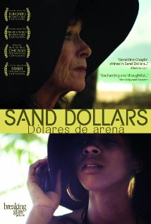 Sand_Dollars.jpg