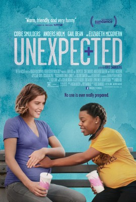 Unexpected_(2015_film)_POSTER.jpg
