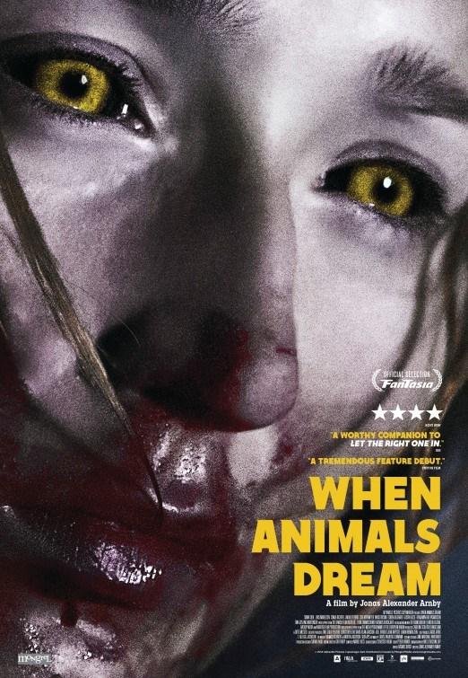 When-Animals-Dream.jpg
