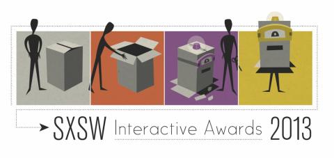 IA Awards art_horizontal_crop.png