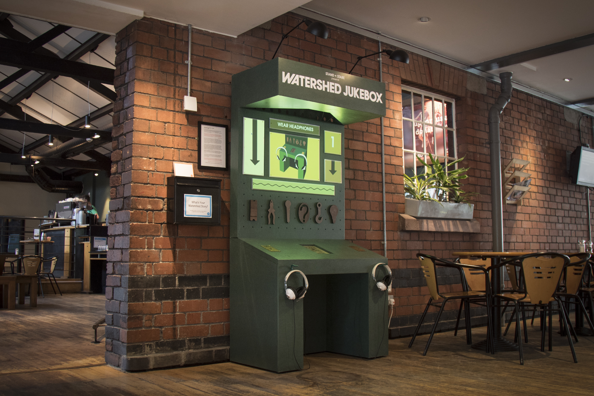 Watershed-jukebox.jpg