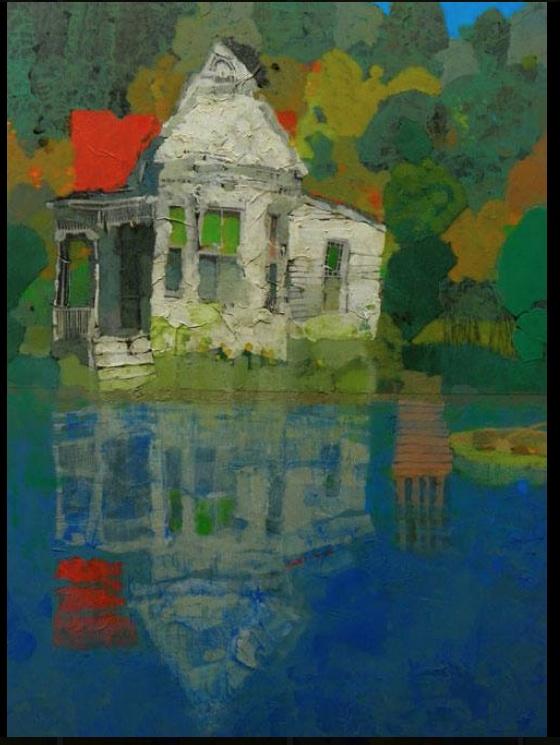 house for vicki.jpg