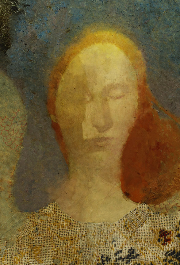 girl'sface2(LR).jpg