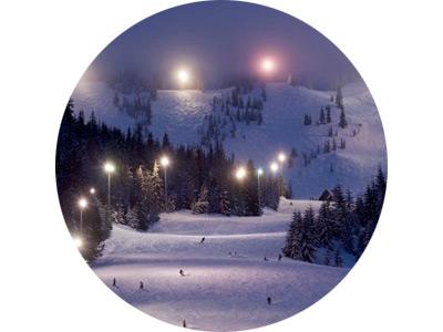 Ski_Bowl.jpg