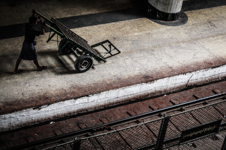 Central-Station-2.jpg