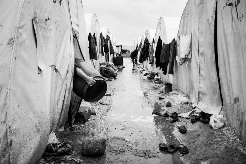 syria-28.jpg