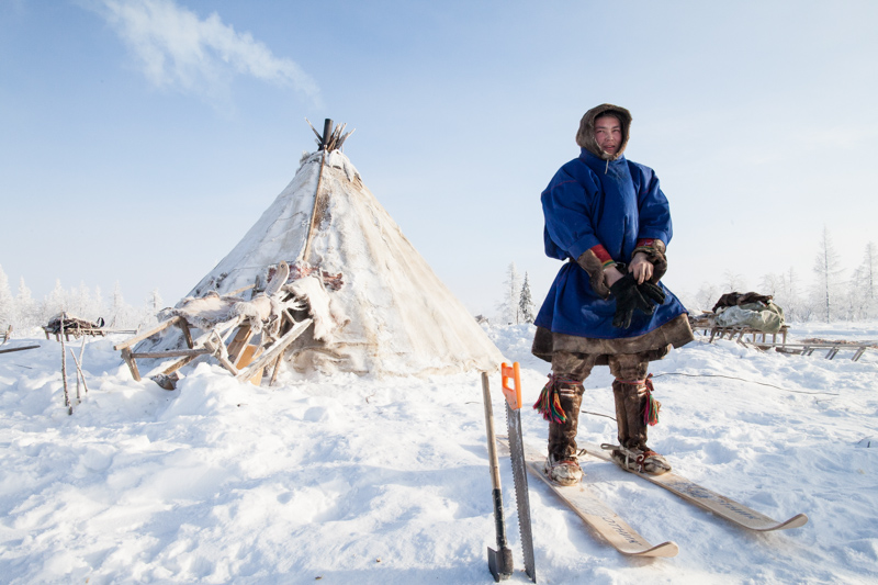 northern-nomads-17.jpg