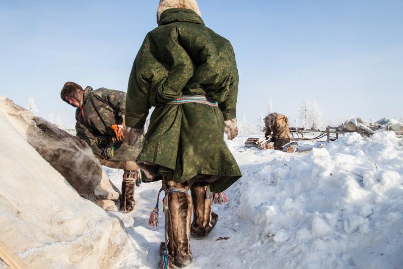 northern-nomads-20.jpg