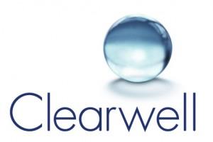 Clearwell1-300x200[1].jpg