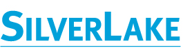 logo[3].jpg