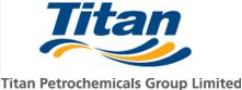 logo_petrotitan[1].jpg