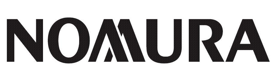 nomura-logo[1].jpg
