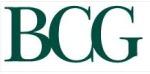 bcg-logo1[1].jpg