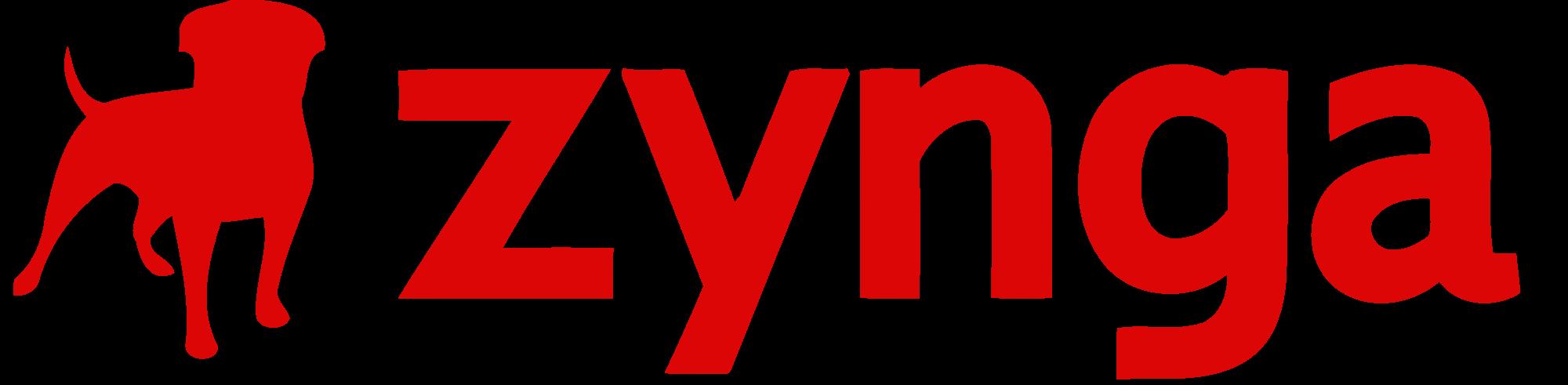 zynga-logo1[1].png